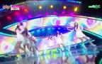 """Music Core: """"Hi~"""" - Lovelyz"""