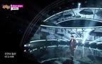 "Music Core: ""I'm OK"" - Eric Nam"