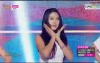 """Music Core: """"Heart Attack"""" - AOA"""