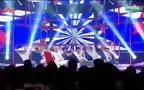 """Music Core: """"Adore U"""" - SEVENTEEN"""
