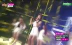 """Music Core: """"Um Oh Ah Yeh"""" - MAMAMOO"""