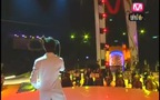 """MKMF 2007: """"Lies"""" - Big Bang"""