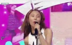 "Inkigayo: ""Um Oh Ah Yeh"" - MAMAMOO"