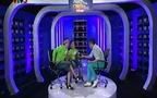 Gương mặt thân quen nhí: Phần chuẩn bị của Minh Thuận - Anh Duy trong show 4