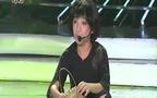 Gương mặt thân quen nhí: Phần cải trang nghệ sĩ Minh Vương - Bạch Tuyết của Minh Thuận - Anh Duy