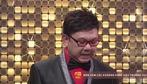 Hội ngộ danh hài: Teaser Hoàng Phi hôn má Trấn Thành