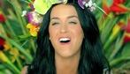 """""""Roar"""" MV - Katy Perry"""