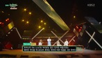 "Music Bank: ""No Love"" - 4Minute"