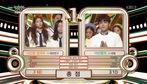 G-Friend giành No.1 trên Music Bank 5/2
