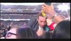 Coldplay, Bruno Mars, Beyoncé biểu diễn tại Super Bowl Halftime Show 2016