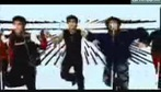 """Perfect Man"" MV - ShinHwa"
