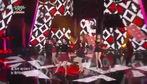 """Music Bank: """"Joker"""" - Dal Shabet"""