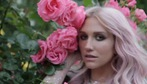 """True Colors"" teaser video - Zedd & Kesha"