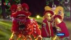 Thần tượng Bolero: 4 huấn luyện viên hòa giọng hát nhạc xuân