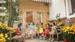 """""""Mùa đẹp nhất"""" - Hồ Ngọc Hà và nhiều ca sĩ"""