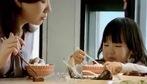 Clip về đôi đũa - nét đẹp văn hóa không thể thiếu của người Trung Quốc
