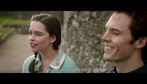 "Trailer mới của ""Me Before You"""