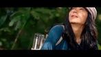 "Trailer của ""Bao Giờ Có Yêu Nhau"""