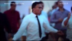 """Không phải khiêu vũ, đây mới là điệu nhảy """"đỉnh"""" nhất trong đám cưới"""