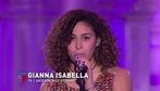 Gianna Isabella - Top 24 Solo - AMERICAN IDOL