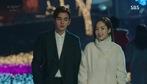 """""""Remember"""": In Ah an ủi, động viên Jin Woo đầy tình cảm"""