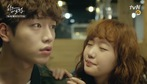 "Trailer ""Cheese In The Trap"""