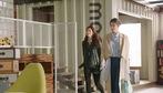 """Màn cameo bất ngờ của Park Shin Hye trong tập 3 bộ phim """"Entertainer"""""""