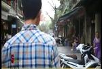 S - Việt Nam: Câu chuyện về người cắt tóc trên phố Hàng Buồm