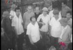 Phim tài liệu: Đồng chí Nguyễn Văn Linh, nhà lãnh đạo kiên định và sáng tạo
