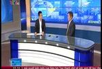 Tạp chính kinh tế cuối tuần - 20/12/2014