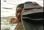 Phim tài liệu: Hành trình ra biển lớn - Tập 1