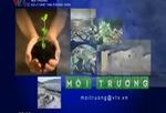 Môi trường: Xử lý môi trường ở các vùng nông thôn