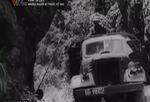 Phim tài liệu: Những người đi trước về sau