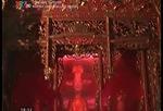 Cổng làng tự truyện: Ngôi đền linh thiêng làng Đa Hòa