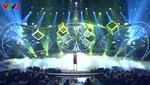 Gala Chung Kết Vietnam Idol: Thu Minh - Đừng yêu