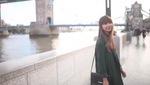 Lookbook dạo phố mùa Đông của Fashion icon đến từ Hàn Quốc
