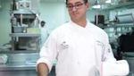 6 kỹ năng dùng dao làm bếp hay ho chị em nên biết