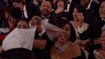Cơn mưa kẹo tại Oscar 2017