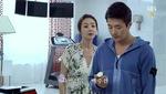 Hong Joo (Park Ha Sun) thú nhận vô sinh, bị chồng mới lừa dối (P2)