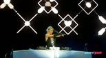 Paris Hilton l&#224;m DJ ti Brazil 1