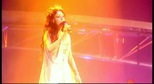 Sarah Brightman - Ha mi nc Anh