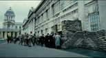 Trailer phim &quot;The King&#39;s Speech&quot;