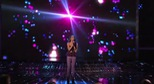 X Factor M Top 3: How Do I Live - Carly Rose Sonenclar &amp; LeAnn Rimes