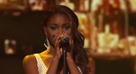 X Factor M Top 3: Let It Be - Fifth Harmony