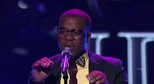 American Idol: This Time - Burnell Taylor