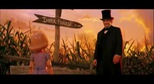 """Oz the Great and Powerful"" clip 1"