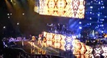 "Beyonce biểu diễn ""Crazy in love"" trong Mrs. Carter World Tour 2013"