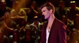 The Voice Mỹ: Christian Porter vs. The Swan Brothers