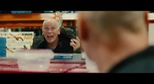 &quot;Red 2&quot; trailer