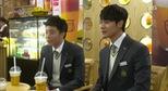 """""""The Heirs - Những người thừa kế"""" tập 19: Kim Tan và Chan Young đi... đánh ghen"""
